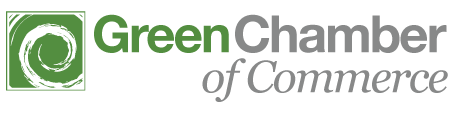 Green Chamber of Commerce